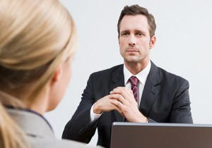 ManagerRespect Leadership: The Top 6 Mistakes Managers make When having Difficult Conversations...These Mistakes are Common, but They can Turn A Difficult Conversation From Uncomfortable to Disatrous