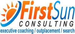 First Sun Consultating | Outplacement Services and Career Transition Firm