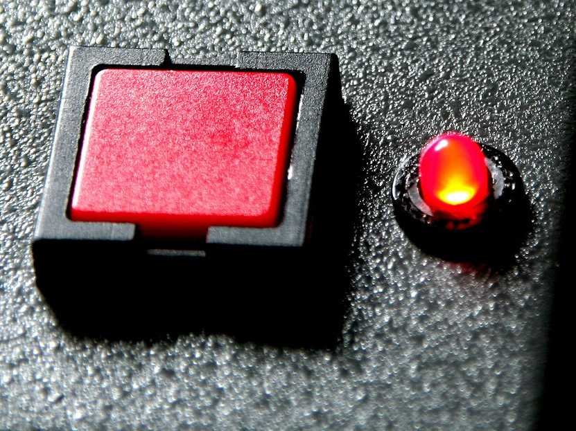 red button The LinkedIn Effect: Why Social Media Is Now Mandatory for Success...For Professionals seeking to Achieve the Highest Levels of Position/Impact, it is no longer an optional activity.