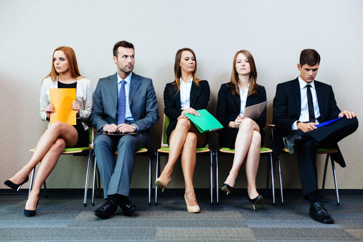 ways to ruin your chances during a job interview archives peopleawaitinginterview