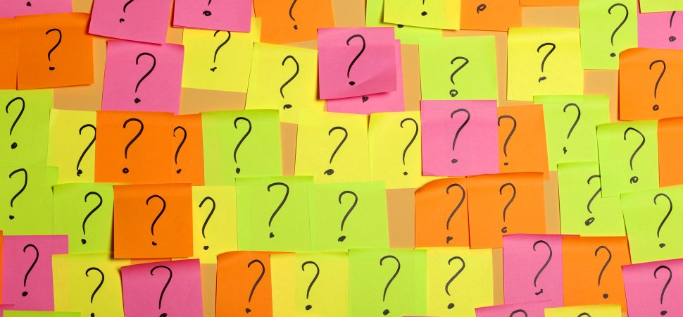 question-mark-post-its-1940x900_35749