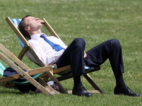 man-relaxing-in-lawn-chair-6