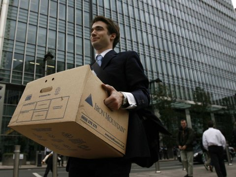 fired-layoffs-let-go-box-leaving-work-3