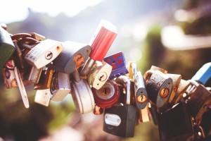 Free- Locks