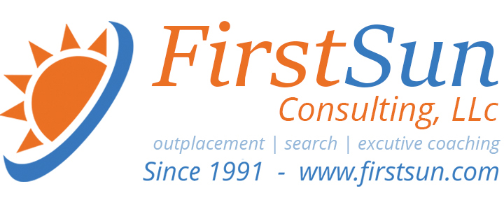 First Sun Consulting, LLC | Outplacement Services and Career Transition Firm